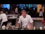 Адская кухня/Hell's Kitchen/11 сезон 12 серия/На английском/Для друзей и близких!