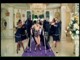 Lady Gaga - �������