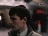 Эпизод из фильма Убийство на Ждановской