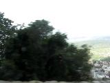 Поездка на гору Фавор.